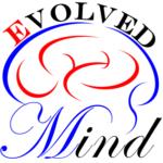Evolved Mind - Mental träning för alla - Kurser